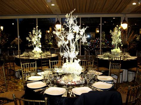wedding reception centerpieces budget Archives   Decorating Of Party