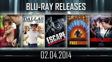 film releases 2014 half popped reviews dvd releases for february 4th 2014