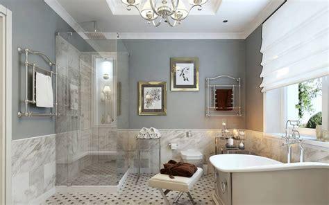 hiring an interior designer why hire an interior designer g everett