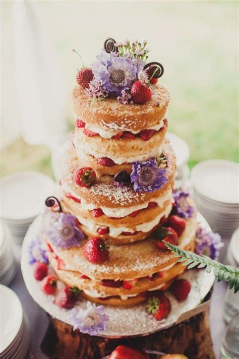 pattern cakes pinterest the most popular wedding cakes on pinterest weddingbells