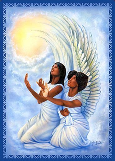images  black angels  pinterest nancy