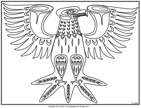 native american coloring pages pdf coloring pages native american coloring pages printable