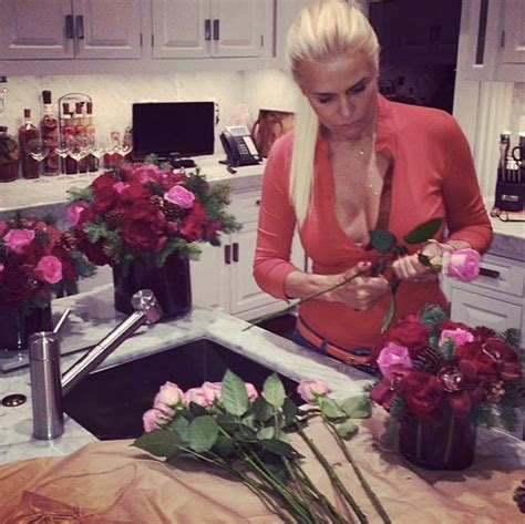 yolanda foster romantic 17 best images about real housewives of beverly hills on