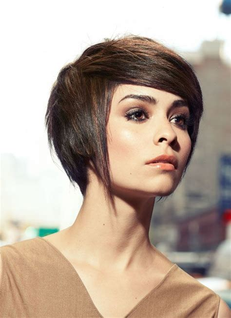 razor cut hairstyles beautiful image result for 70s feather cut 24 fun sexy short brown hairstyles styles weekly