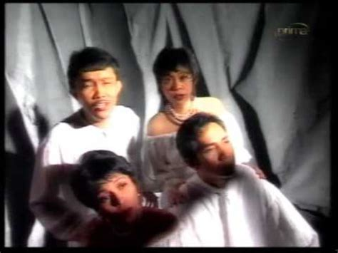 list film indonesia jadul lagu indonesia jadul youtube