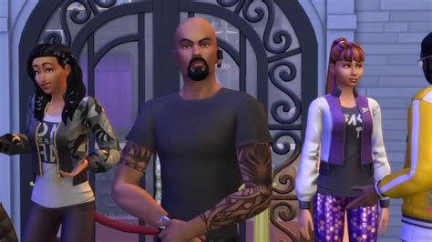 actor sims 4 guide the sims 4 get famous expansion pack features guide