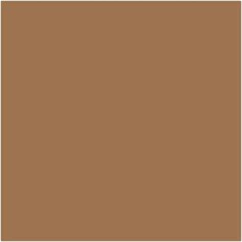 17 meilleures images 224 propos de palette brun sur tricot et crochet brun et design
