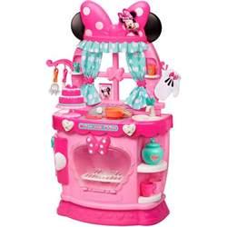 Minnie Mouse Kitchenware Kitchen Disney Minnie Bow Tique Sweet Surprises Kitchen