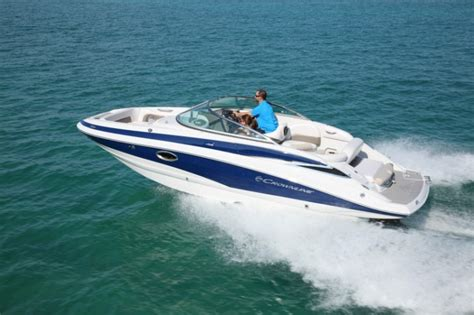 where are crownline boats made research 2015 crownline boats ec e2 on iboats