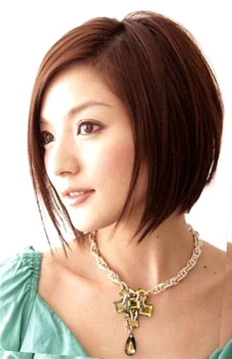 new ghana weavon hair style latest ghana weavon newhairstylesformen2014 com