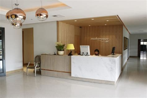 hotel reception desk design reception counter at hotel designed whilst at chisel design portfolio