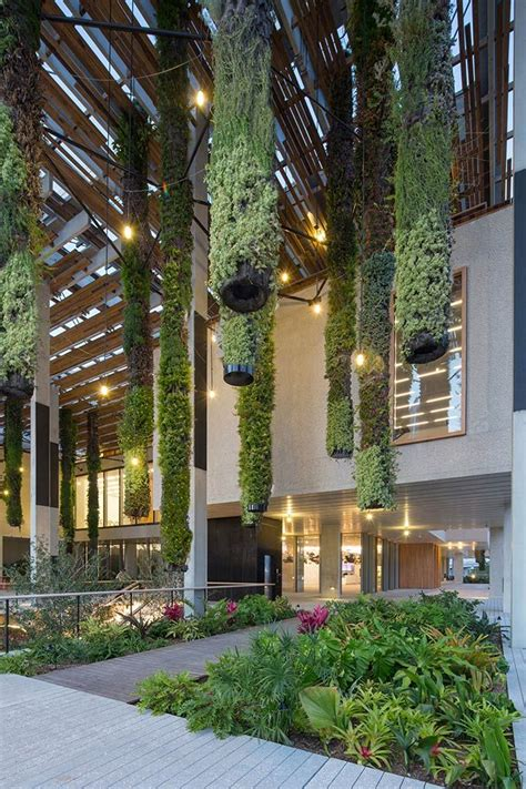 Vertical Gardens Miami 17 Best Images About Inspiration Vertical Gardens