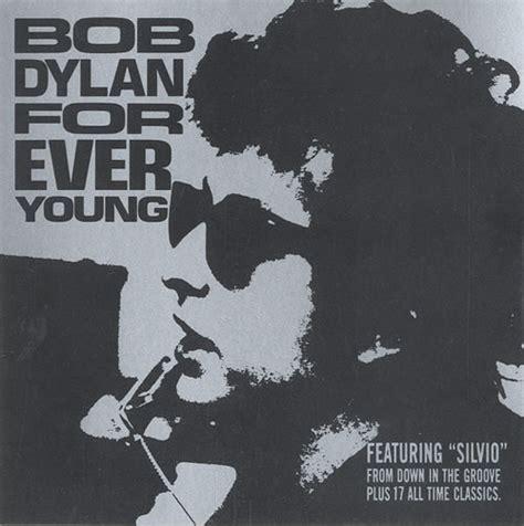 i want you bob testo bob forever us promo cd album cdlp 84409