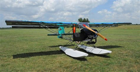 planes for sale belite ultralight ultralight aircraft for sale