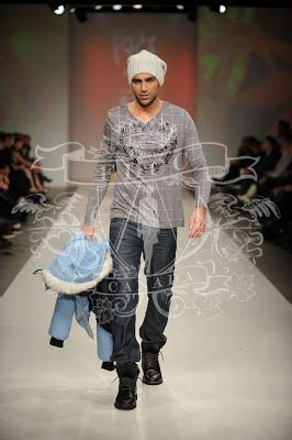 juzd shows lg fashion week  men   fact gotstyle
