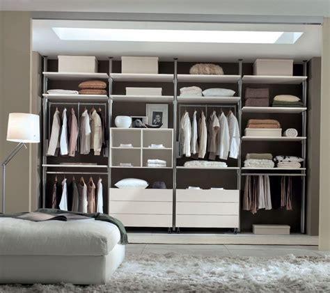 Modular closet system, ikea closet systems layouts closet