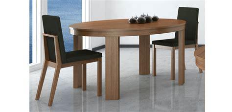 mesas comedor redonda mesa redonda extensible moderna en portobellostreet es