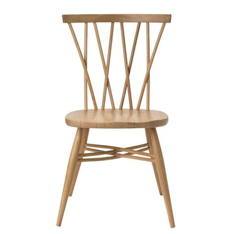 kitchen chair ideas ercol chiltern kitchen chair from john leiws kitchen