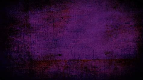 dark purple dark purple background wallpaper 61 images