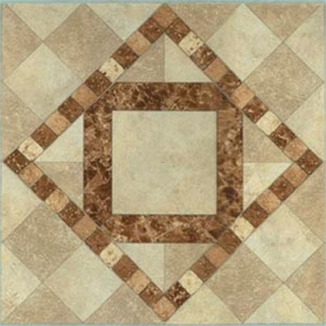 kitchen tile design patterns classic kitchen interior architecture burlywood patterned