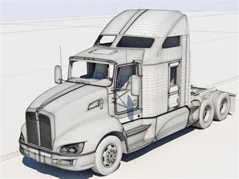 semi truck manufacturers semi trucks semi trucks suppliers and