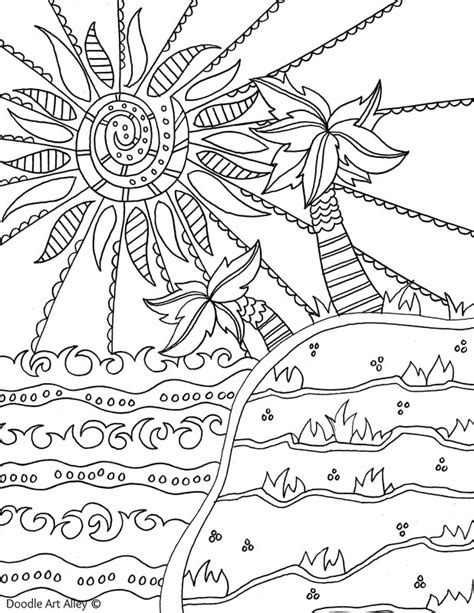 doodle name kyle doodle coloring pages quote coloring pages doodle