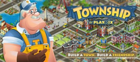 download game township mod apk offline township mod apk 4 2 0 unlimited money free download