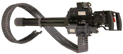 Mesin Las Belt Modern tagi minigun sadistic pl