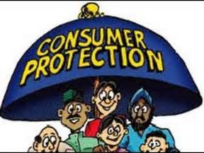 consumer protection how the free market will replace a