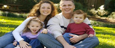 Within family marriage counseling