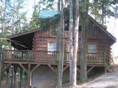 Cabin Rentals Kentucky by Bridge River Gorge Kentucky Vrbo