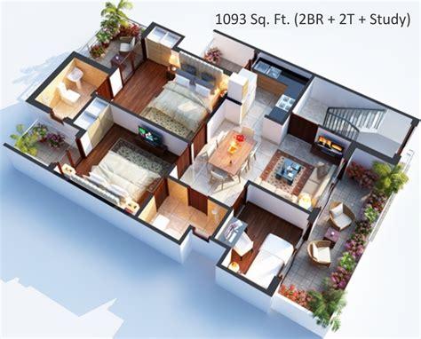 living on one dollar trailer 100 independent floor house plans delhi 2 bhk 450 0 sq ft independent builder floor in jaitpur