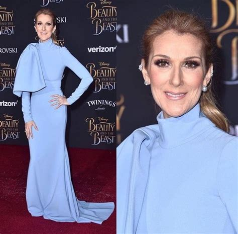 free download mp3 beauty and the beast celine dion 17 best images about celine dion on pinterest