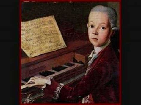 mozart biography and works famous composers mozart 187 video 187 surfnetkids