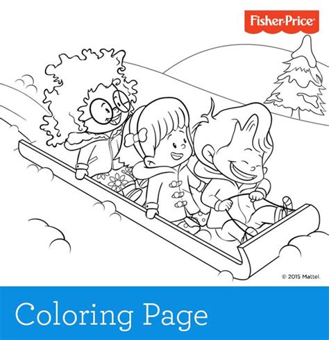 cost of printing a coloring book 92 best images about coloring pages printables for
