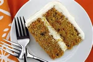 best carrot cake recipe nigella recipes tips