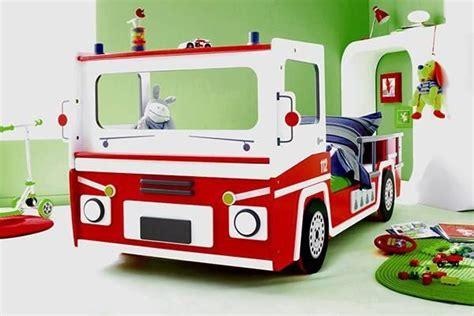 Feuerwehr Bett M 246 Bel Inspiration Und Innenraum Ideen
