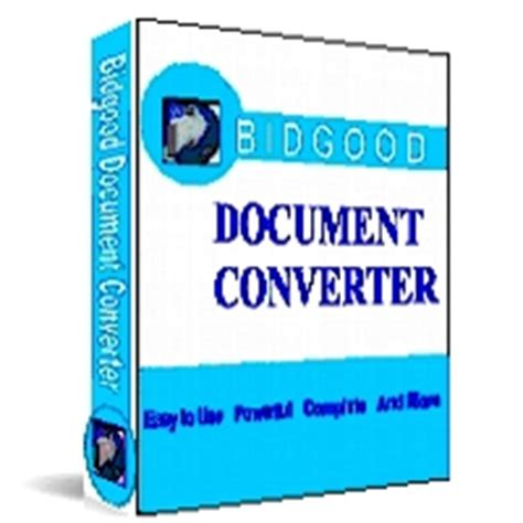 convert pdf to word perfect wordperfect to pdf converter download