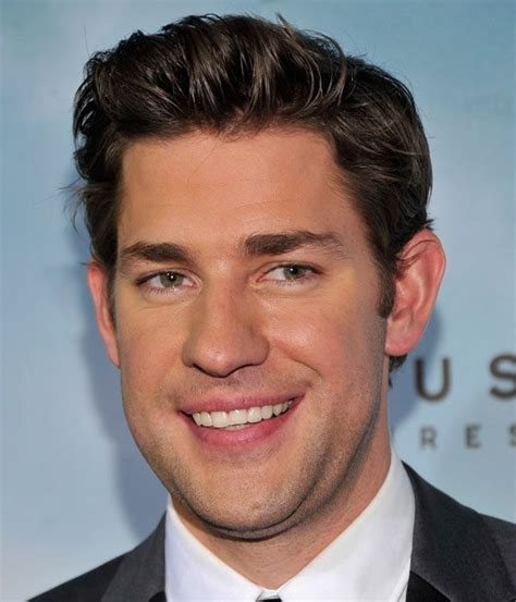 john krasinski haircut 17 best images about hair and beauty on pinterest male