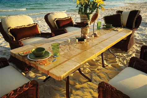 janet jackson fan offer code outdoor dining table 100 images the best