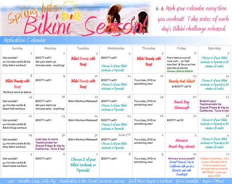 search results for zumba exhilarate calendar calendar 2015 search results for zumba exhilarate workout schedule