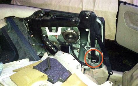 how does cars work 2003 saab 42133 seat position control service manual 2000 saab 42133 repair seat belt 2000 saab 42133 t belt replacement 2000 saab