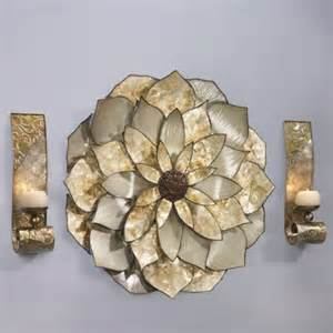 capiz shell wall decor pin by marissa uccellini on seventh avenue decor