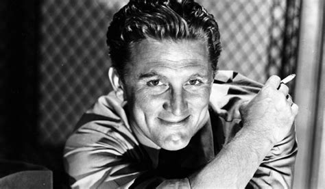 Kirk Douglas Speaks Of His Sexual Conquests by The 50 Greatest Symbols In