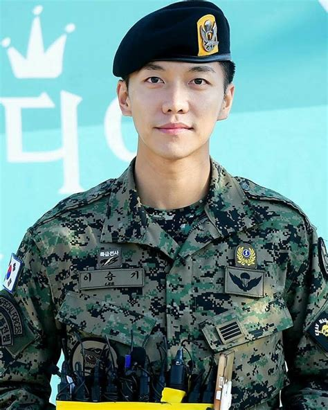 lee seung gi official facebook instagram leeseunggi official facebook