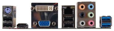 Speaker Simbadda Cst 9000 ask menggabung speaker pasif ke speaker aktif kaskus archive