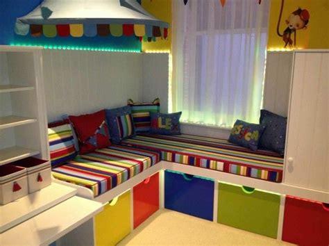 Wandschrank Bunt by Die Besten 25 Ikea Kinderzimmer Betthimmel Ideen Auf