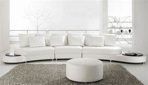 tosh furniture modern sectional sofa 33 best images about everything modern sectional sofas on