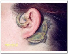 dot tattoo behind ear exquisite dot tattoos are a new upcoming trend tattoos