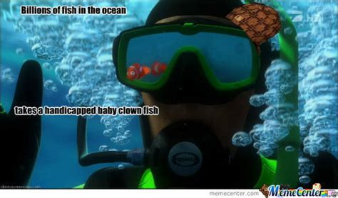 Scuba Diving Meme - diver memes best collection of funny diver pictures
